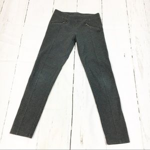Old Navy Girls Ponte Knit Pants
